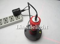 Wholesale Auto rotary laser level mini laser level Portable LD LPT