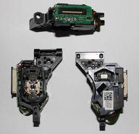 al por mayor láser 15xx-lectores ópticos de la lente láser HOP-15XX-HOP HOP 150X 15XB 15XX 15XB G2R2 para XBOX 360 delgado DG-16D4S