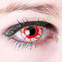 Wholesale Crazy contacts Halloween contact lens Fancy contact lenses contact lens designs contact lenses contactlens