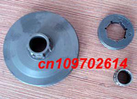 Wholesale New chain sprocket fits chainsaw
