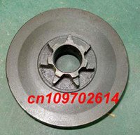 Wholesale Sprocket fits chain saw