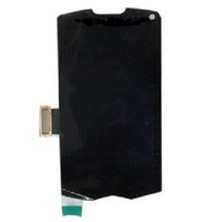 For Samsung 8530 complete full LCD screen display with digit...