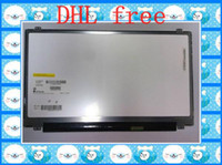 Wholesale Perfectly B156XW03 V Laptop LCD Screen for original new amp retail