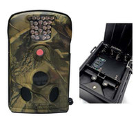 Wholesale 940NM NO GROW LED TRAIL CAMERA MMS_ INVISIBLE ON HUMAN EYES MP_LTL ACORN LTD_GSM HUNTING CMAERAS
