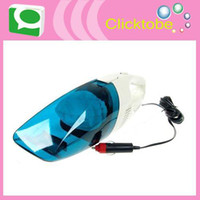 Wholesale 12v auto vacuum cleaner used for two multi function wet and dry condition w JN XCP S0069