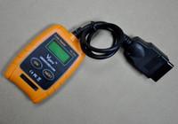 Wholesale New Arrival Vgate Can OBD OBD2 Code Reader VC310 Car Code Scanner Vehicle Car Diagnostic Tools