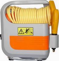 48 pressure washer - 3 DC V Car washer Portable multifunctional car washer high pressure washer
