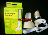 Wholesale RZ015 PRO FOOT Goodnight Bunion Adjust for a comfortable custom fit