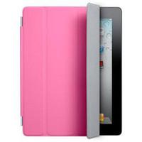 al por mayor ipad cubierta elegante dhl-DHL LIBERAN la caja elegante del cuero de la cubierta del paquete al por menor de la alta calidad para el iPad 2 3 4 de Apple