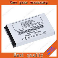 Wholesale SNN5699A battery for Motorola mobilephone E398 ROKR E1 E369 from factory via DHL mA