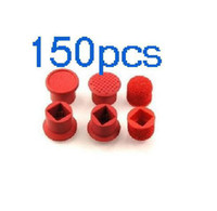 Wholesale 150x Laptop Mouse TrackPoint Red Cap classic for IBM