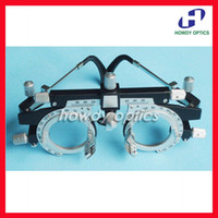 Wholesale HTF Quality Universal Trial Frame Full adjustable