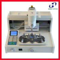 Drilling Machine auto drilling machine - 3G digital drilling machine digital lens drill auto lens driller