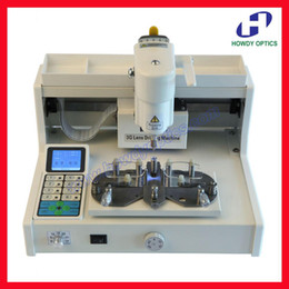 Wholesale 3G digital drilling machine digital lens drill auto lens driller