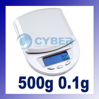 Wholesale Jewelry Balance Mini g g Pocket Digital Weight Weigh Balance Scale