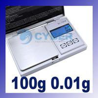 Cheap Scales Digital Jewelry Scale Best   mini Digital Scale