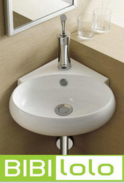 Wholesale Bathroom art Ceramic Vessel Vanity Sink Basin xp015