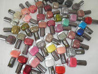 Cheap best Sale l new french brand D Nail polish colorful 16 ML nail polish 50pcs lot