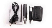 Wholesale Best Selling pc SPY PEN MP9 GB GB Hidden Spy Camcorder Drive Pen DVR Cam Vedio Camera egomall