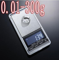 Cheap Digital scale Scale Best 200-500g  GRAM Scale