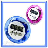 Wholesale New Digital Cooking Kitchen Countdown Timer Alarm