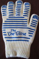 Wholesale DHL OVEN GLOVE GLOVEs HOT SURFACE HANDLER AMAZING Home golves