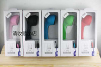 Wholesale Newest retro reduce radiation Phone Handset for iphone th for ipad ipad2