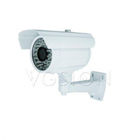 Wholesale License Plate Recognition Camera LPR camera