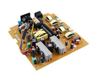 Wholesale for HP Monitor Power Supply Board L1A02 A00 PD974