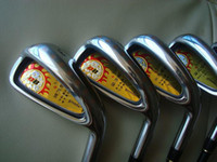 china golf clubs - new golf clubs Grenda D8 irons set China No brand golf