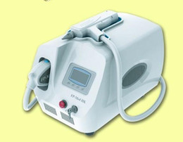 Wholesale Top quality Beauty Tattoo Laser Removal Machine