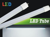 Hot sale: warm pure white led tube lamp light T10 150cm 22W ...