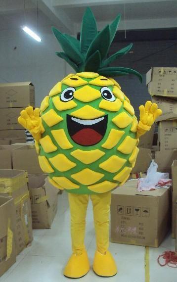 adult services mascot escortscall