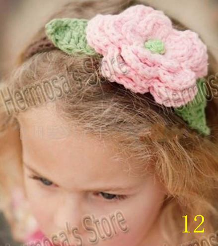 Wholesale Hair Accessories Directory