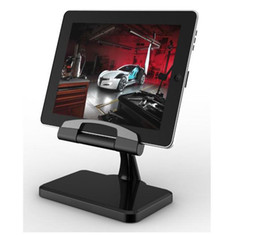Wholesale New arrival Charging Stand for tablet MID i Pad best design