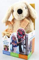 Wholesale Goldbug eddie bawer Anti lost child modeling strap Minnie backpack bag best price