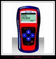 Code Reader autel tpms - Autel TS401 TPMS DIAGNOSTIC SERVICE TOOLS MaxiTPMS of Autel Quality TPMS Auto Tool