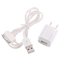 Wholesale Ultra mini USB charger Perfect charger for G G mA V power output