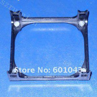 Wholesale Desktop PC Mainboard Socket CPU Heatsink Retention Retainer Bracket