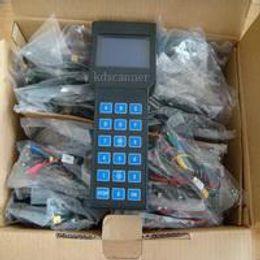 Wholesale new Tacho universal dash programmer V2008 autoboss launch x431 master x431 tool v30 ds708 bmw opps