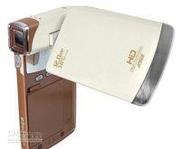 Wholesale 3 quot LCD touch Screen HD X2 digital video camera Megapixels HD P Digital Camcorder New