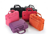 Wholesale 10PCS Genuine British inch Apple laptop computer bag laptop Korean men and women fashion