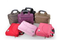 Wholesale Genuine bw Apple inch Sony laptop bag computer bag men and women of the mobile Internet Fashion