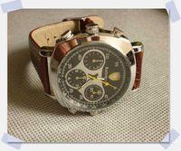Wholesale Mini Dv HD Real p Waterproof Spy Watch Camera wristwatch Mini DVR SC1031 GB