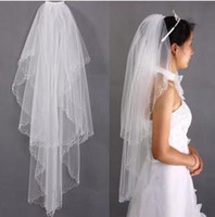 ab crystal tiaras - Brand new Crystal Wedding Dresses Veils Bridal dress Veils AB Tiaras amp Hair Accesso