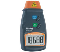Wholesale Digital LCD Laser Tachometer