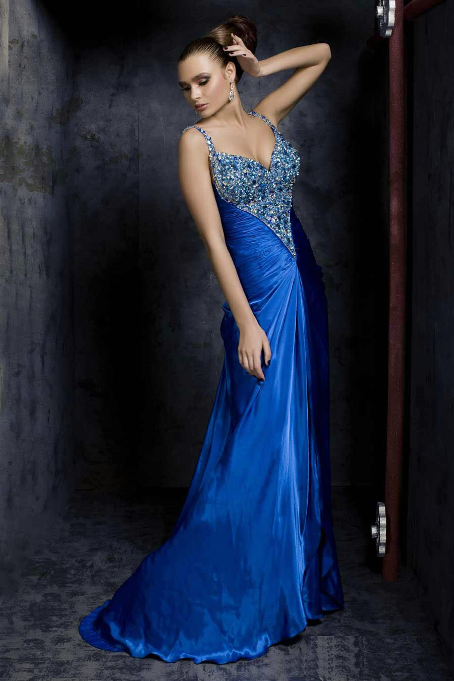 Evening dresses boutique in lebanon