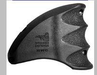 Foregrips ar15 - MWG MAKO MWG Magazine well Black Grip for AR15 M16 M4