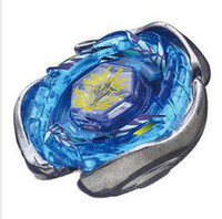 Wholesale Hot Selling Novelty Game Takara Beyblade Metal Fusion BB Spinning Top Spin Toys Kids
