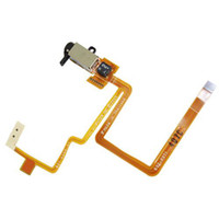 Wholesale Headphone Jack For Ipod Classic th GB Brand New I00041
